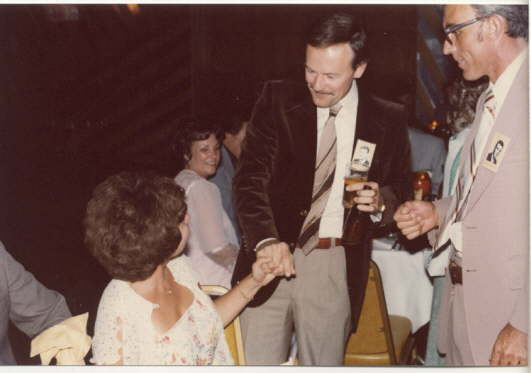 OHHS '59 20th Reunion - B017