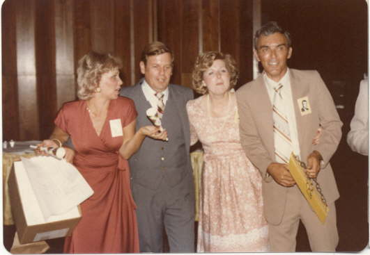 OHHS '59 20th Reunion - B059