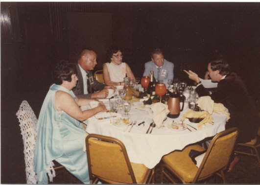 OHHS '59 20th Reunion - B064