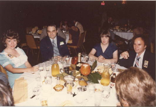 OHHS '59 20th Reunion - B065