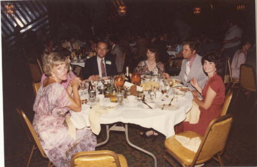 OHHS '59 20th Reunion - B066