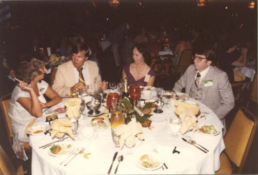 OHHS '59 20th Reunion - B068