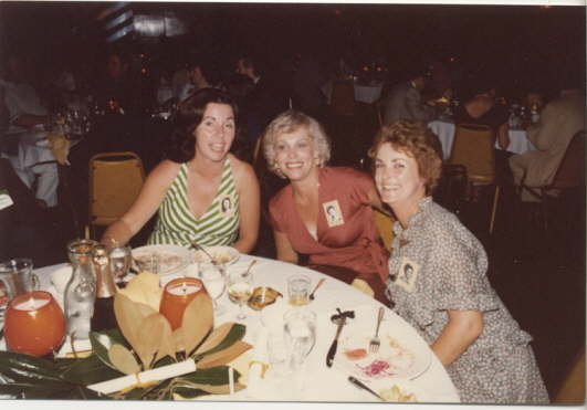 OHHS '59 20th Reunion - B074