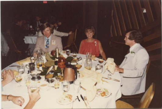 OHHS '59 20th Reunion - B079