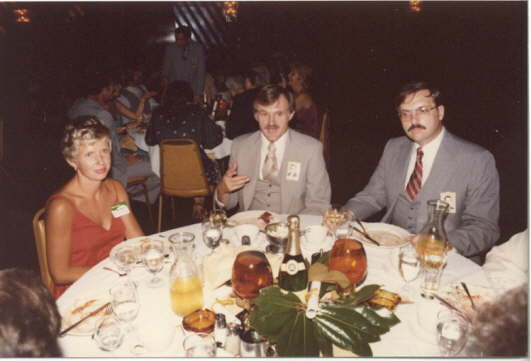OHHS '59 20th Reunion - B080