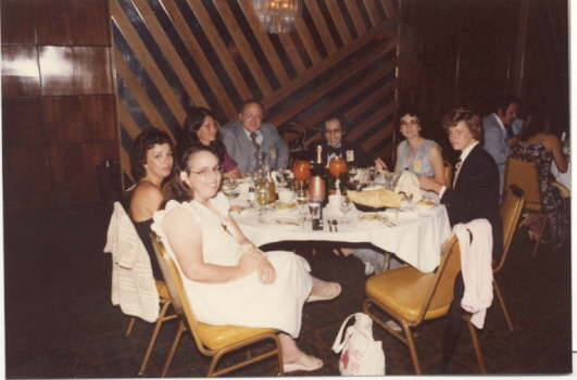 OHHS '59 20th Reunion - B090