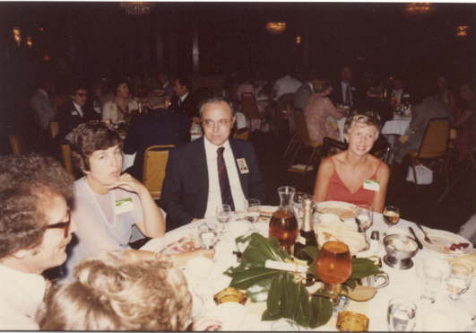 OHHS '59 20th Reunion - B091