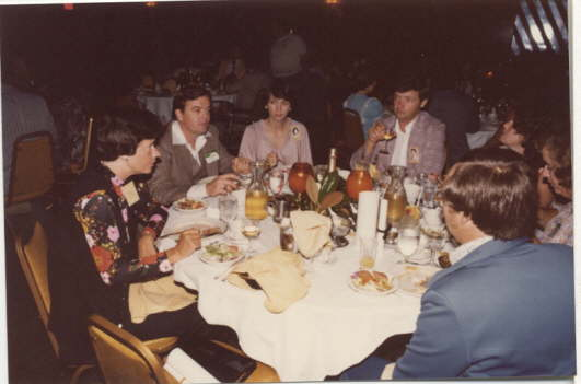 OHHS '59 20th Reunion - B092