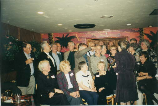 OHHS '59 40th Reunion - 002