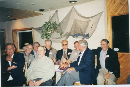 OHHS '59 40th Reunion - 005