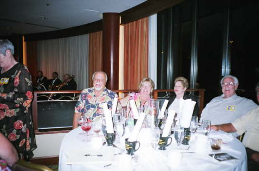 OHHS 59 Class 50th Reunion - 07490024